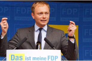 FDP Lintner