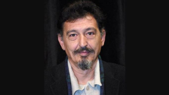 Πέθανε ο γνωστός ηθοποιός Μιχάλης Γούναρης