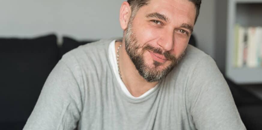 Πάνος Ιωαννίδης: Πόσα λεφτά του προσέφερε ο Ατζούν - Το αποκάλυψε ο ίδιος