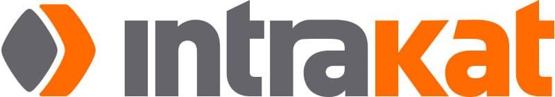 Intrakat: Υπογραφή σύμβασης έργου «Εσωτερικά Δίκτυα Αποχέτευσης Λυμάτων Παραλιακών Οικισμών Αιγιαλείας», ύψους 24,4 εκατ. ευρώ