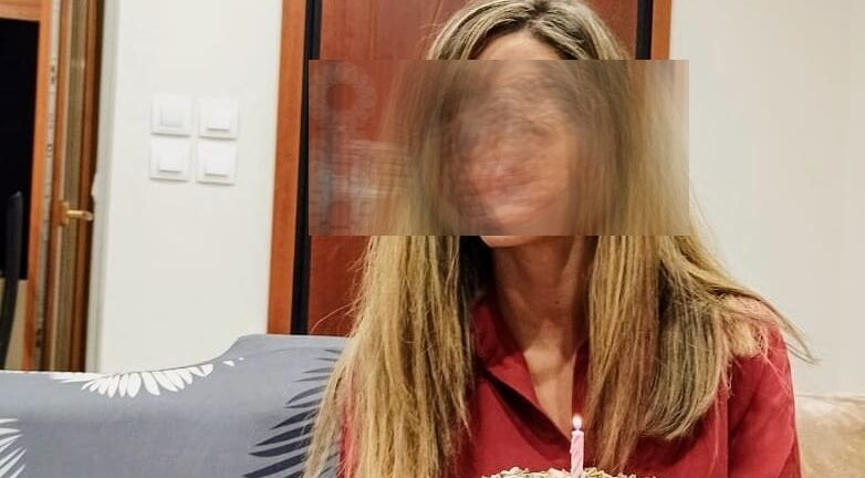 Ρόδος: Αυτή είναι η 32χρονη εκπαιδευτικός που σκότωσε ο πρώην σύντροφός της