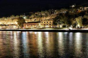 Την Παρασκευή η πρώτη εκπτωτική νύχτα στην πόλη του Αιγίου