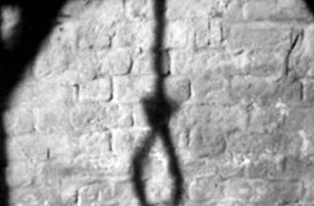 Τραγωδία στην Κρήτη: Αυτοκτόνησε 34χρονος πατέρας