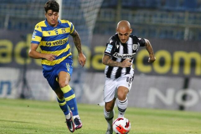 asteras paok hls 223941