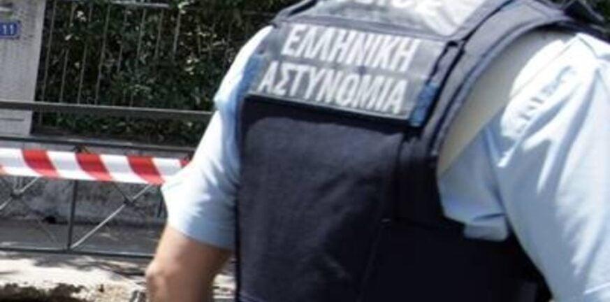Κάτω Αχαΐα: Συλλήψεις για ναρκωτικά - Βρέθηκε ζυγαριά σε σπίτι