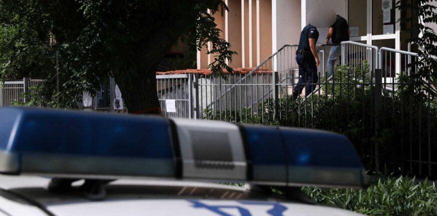 Κρήτη: Τσακώθηκαν με λοστούς για προσωπικούς λόγους - Δύο άτομα στο νοσοκομείο
