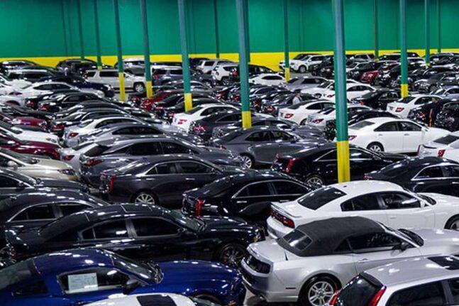 «Ελεύθερη πτώση» στις πωλήσεις αυτοκινήτων και τον Σεπτέμβριο – Έσπασαν ρεκόρ 26 ετών