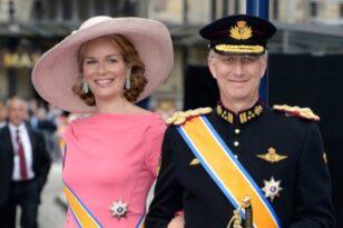 belgium vasilias