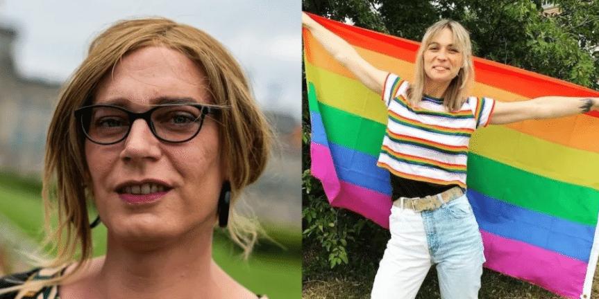 Γερμανικές εκλογές: Δύο διεμφυλικοί μπαίνουν στη Μπούντεσταγκ για πρώτη φορά