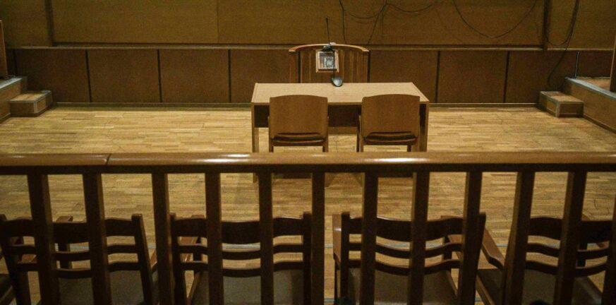 Τι αλλάζει στον Ποινικό Κώδικα - Αυστηροποίηση σε τέσσερις άξονες - Πότε προβλέπονται «μόνο ισόβια»