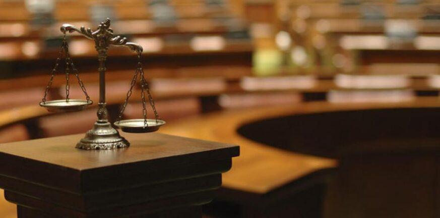 Σαρωτικές αλλαγές στον ποινικό κώδικα - Τι προβλέπεται για τις επιθέσεις με βιτριόλι και βιασμούς ανηλίκων