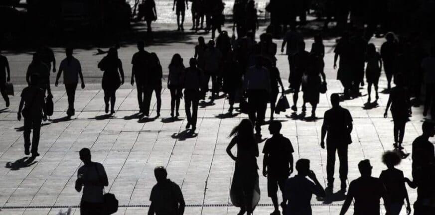 Μείωση πληθυσμού σε Ηλεία και Αιτωλοακαρνανία - Τρομάζουν οι προβλέψεις για την απογραφή