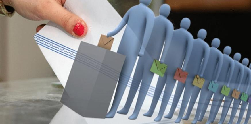 Δημοσκοπήσεις: Μητσοτάκης ή Τσίπρας «κέρδισε» στη ΔΕΘ;