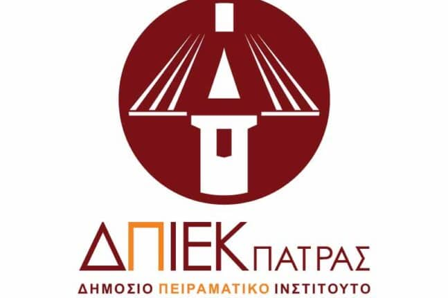 dpiek logo