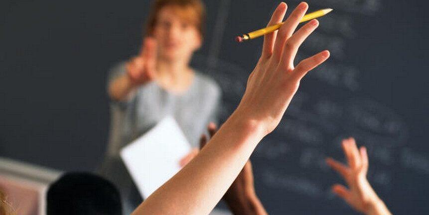 Αχαΐα: Η υπουργός βάζει ποινές, οι εκπαιδευτικοί απέχουν...για την αξιολόγηση