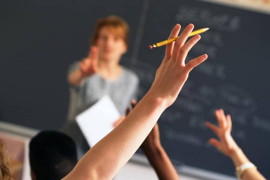 Αχαΐα: Η υπουργός βάζει ποινές, οι εκπαιδευτικοί απέχουν…για την αξιολόγηση
