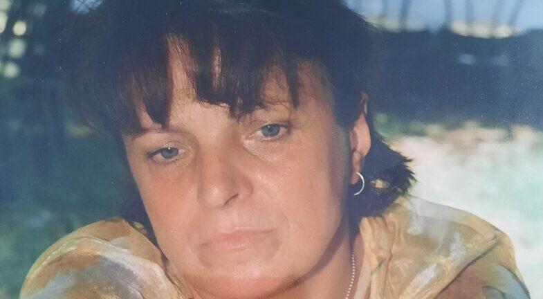 Πάτρα: Πέθανε η Κατερίνα Ελεφαντή