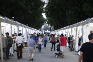 Η Κατερίνα Σακελλαροπούλου εγκαινιάζει αύριο το 49ο Φεστιβάλ Βιβλίου