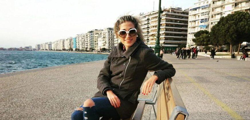 Ξέσπασε ο αδελφός της αδικοχαμένης Δώρας: «H Ελλάδα είναι ένα μπ@……»