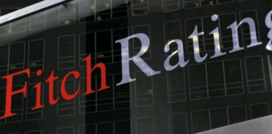 Fitch: Αναβάθμισε το αξιόχρεο ομολόγων των ελληνικών τραπεζών