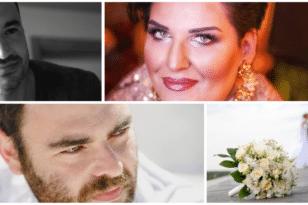 Πάτρα: Όλα του γάμου δύσκολα - Μπάχαλο με τα νέα μέτρα - Νύφη λιποθύμησε από το στρες