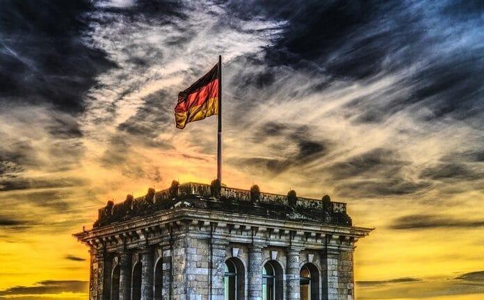 Γερμανία: Τη Δευτέρα η συνέχιση των διερευνητικών