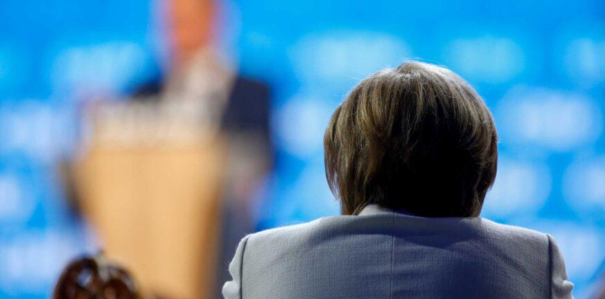 Εκλογές στη Γερμανία: Αναμέτρηση χωρίς προγνωστικά - Τέλος εποχής για την Άνγκελα Μέρκελ