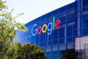 Βαρύ πρόστιμο από τη Νότια Κορέα στη Google για αθέμιτο ανταγωνισμό