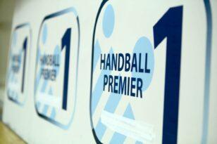 Πρεμιέρα με ντέρμπι στην Handball Premier