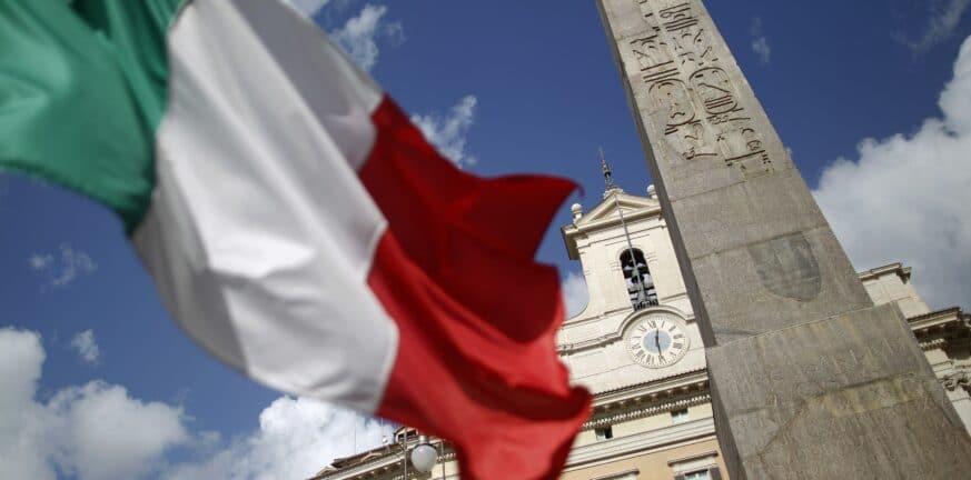 Ιταλία: Σταματά η εξ αποστάσεως εργασία στις 15 Οκτωβρίου