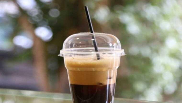 Καφές «φαρμάκι» - Πόσο θα κοστίζει με τις νέες ανατιμήσεις