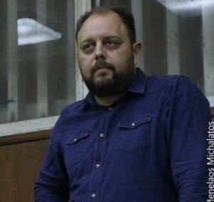 """Κώστας Πηλαδάκης: """"Δεν πρόκειται να κάνω αίτηση για ένταξη στο άρθρο 106 για τοκαζίνο Ρίο"""""""