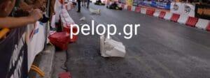 Ατύχημα καρτ: Πως κύλησε η νύχτα για τον μικρό Φώτη - Ο Διευθυντής ΜΕΘ Παίδων στο pelop.gr «Πρέπει να τα καταφέρουμε»