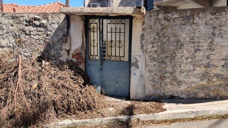 Κυπαρισσία: Ζήτημα ημερών η έκδοση στην Ελλάδα του πρώην συντρόφου της 42χρονης Μόνικα