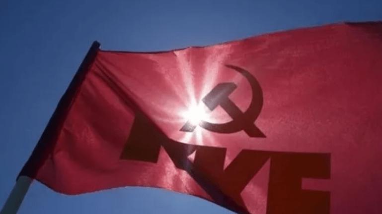 ΚΚΕ για απολύσεις στην ΕΒΟ Αιγίου: Να μετατραπούν όλες οι συμβάσεις των εργολαβικών σε αορίστου χρόνου
