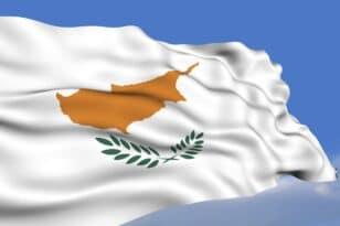 Κύπρος: Αναβολή της διεξαγωγής των δημοτικών εκλογών