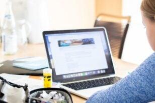 Ψηφιακή Μέριμνα: Συνεχίζονται οι αιτήσεις για το Voucher των 200 ευρώ - Ποιοι οι δικαιούχοι