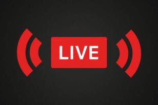 Ερασιτεχνικό: Οι αγώνες της Α' και της Β' Κατηγορίας LIVE