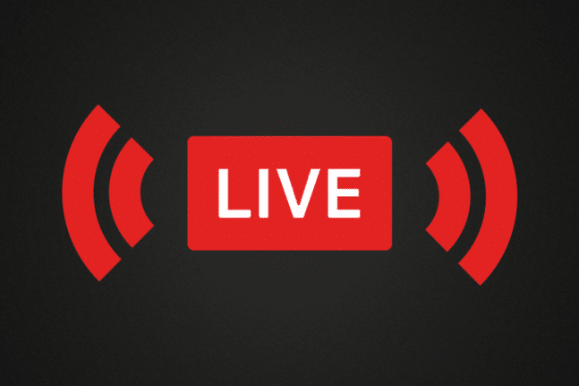Α' Κατηγορία: Τα σημερινά ματς (23/10) LIVE by TRADINGNEST