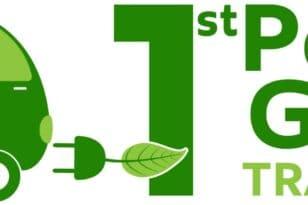 Patras Green Transport: Η πόλη μαθαίνει για την κλιματική αλλαγή και τις «πράσινες» μεταφορές