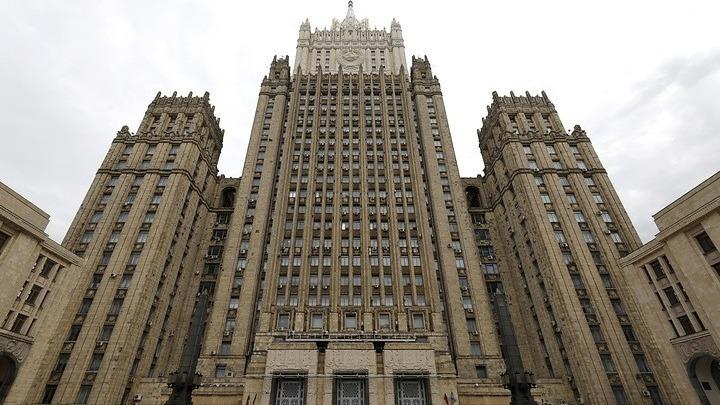 Η Μόσχα διαπραγματεύεται με την Καμπούλ πιθανή επίσκεψη των Ταλιμπάν στη Ρωσία