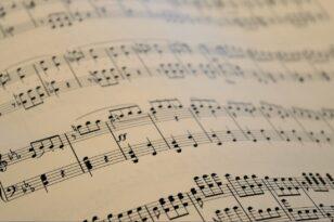 mousika ergastiria