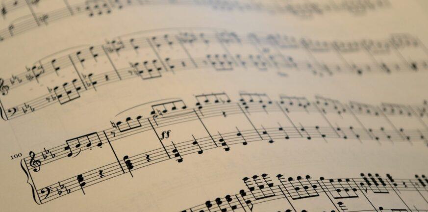 Δηλώσεις συμμετοχής για τα Μουσικά Εργαστήρια ΔΗ.Κ.ΕΠ.Α. 2021-2022