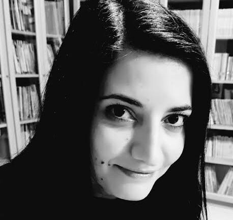 Πάτρα: Η Νίκη Κωνσταντοπούλου απόψε στο Πολύεδρο