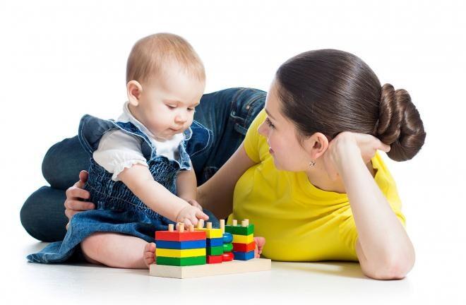 Δεκτό επί της αρχής το νομοσχέδιο για την παιδική κακοποίηση - Τροπολογία για τις «νταντάδες της γειτονιάς»