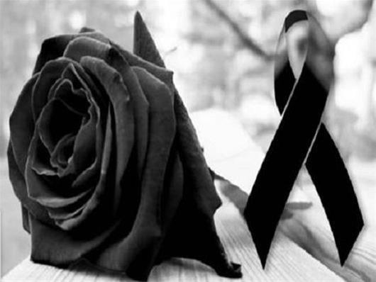«Έφυγε» από τη ζωή η Τάνια Βαφειάδου-Βαρύ πένθος για τον Γιάννη Κομματά