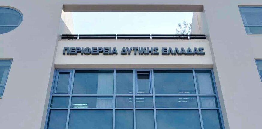 Πάτρα: Μέτρα για τους ανεμβολίαστους περιφερειακούς συμβούλους - Παπαδόπουλος στην «Π»: «Δεν θα κάνω τον αστυνόμο...»!
