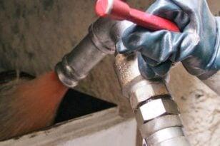 Τριπλή επιδότηση σε φυσικό αέριο, ρεύμα και επίδομα θέρμανσης