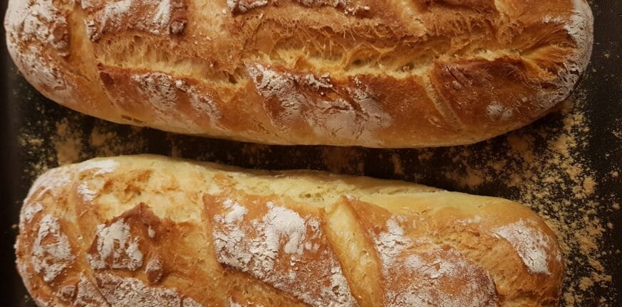 Αυξήσεις «φωτιά» και στο ψωμί: Πως διαμορφώνονται οι τιμές