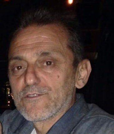 Αίγιο: Έφυγε ο Σπύρος Ροδάκος - Χάθηκε ένας «μικρός - μεγάλος ήρωας»